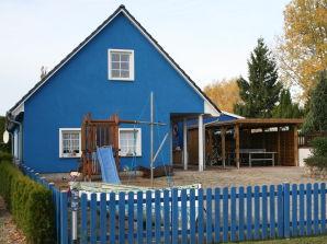 Ferienhaus Villa Lenchen
