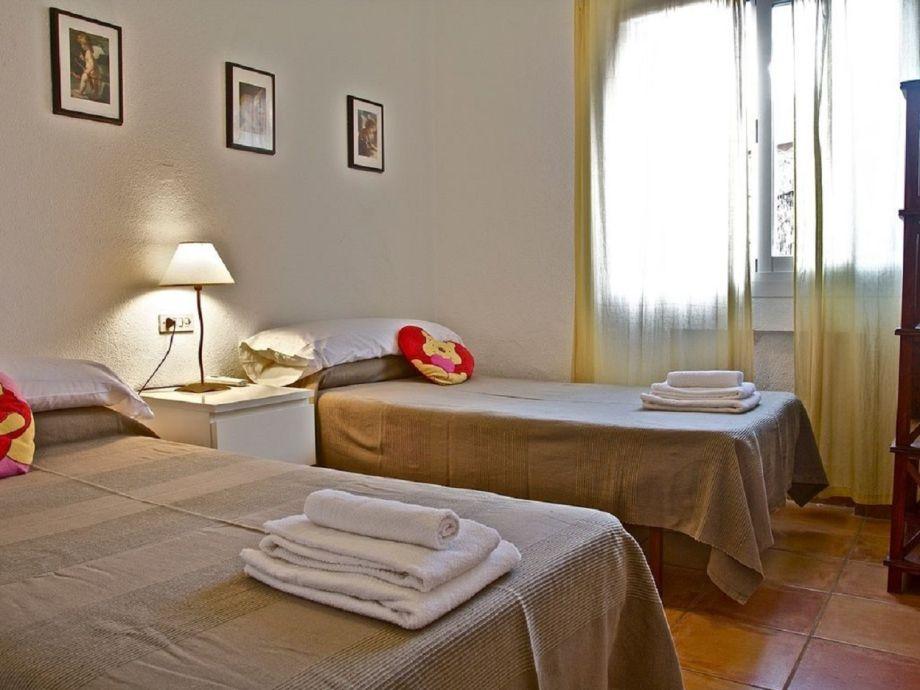 Villa Mallorca Playa, Mallorca, Arenal - Firma GoVilla Moderne ...