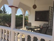 Ferienhaus Miami Platja, Haus-Nr: ES-00003-43