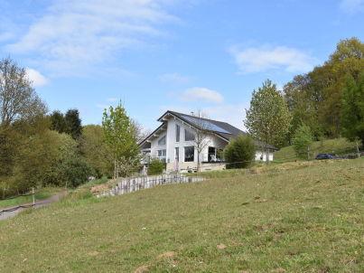 Maison de Vacances - Varsberg