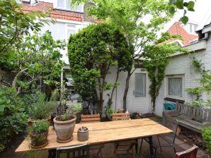 Ferienhaus Noordwijk aan Zee, Haus-Nr: NL-2202-30