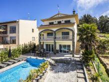 Villa Estre
