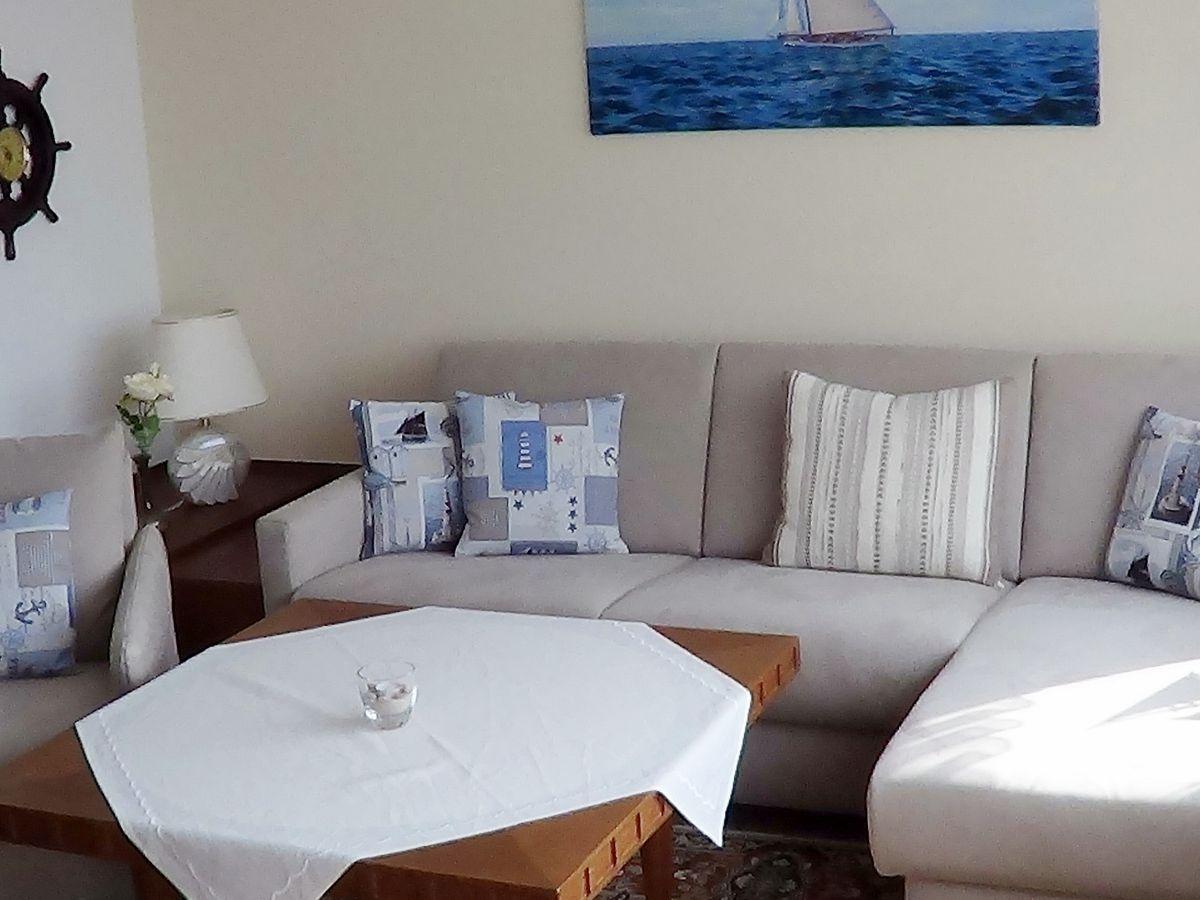 ferienwohnung s nkieker norderney nordsee ostfriesische inseln bernhard meyer. Black Bedroom Furniture Sets. Home Design Ideas