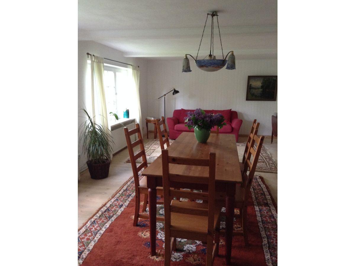 ferienhaus winnerthof nordfriesland herr elk judith. Black Bedroom Furniture Sets. Home Design Ideas