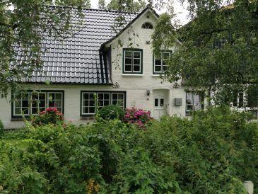 Ferienhaus Winnerthof