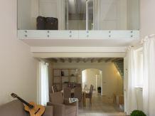 Ferienhaus Casa Romeo Giulietta