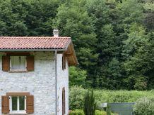 Ferienhaus Casa Piccola