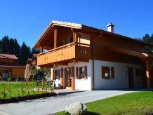 Ferienhaus Casa Romantica