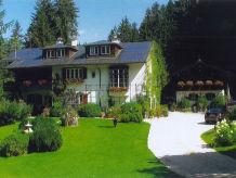 Ferienwohnung im Landhaus Eberbichl