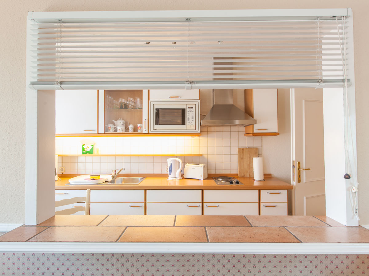 ferienwohnung ingrid fwks1 ostsee schlei kappeln firma winkels vermittlung von. Black Bedroom Furniture Sets. Home Design Ideas