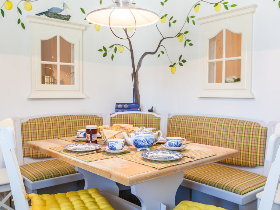 ferienwohnung hildegard fwks3 ostsee schlei kappeln firma winkels vermittlung von. Black Bedroom Furniture Sets. Home Design Ideas