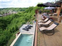 Villa Premium Relax - Priwello