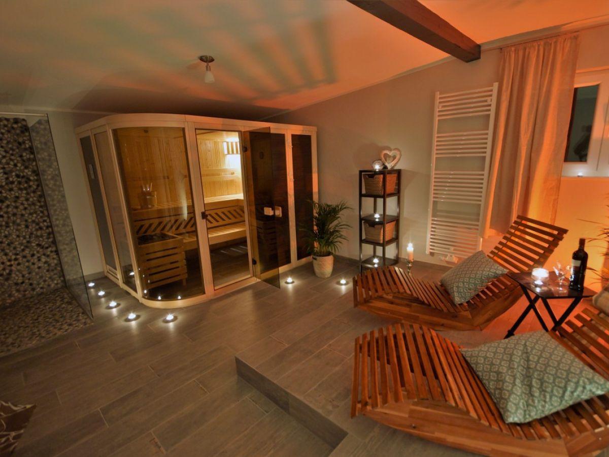 landhaus le panorama priwello eifel firma priwello. Black Bedroom Furniture Sets. Home Design Ideas