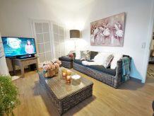 Ferienwohnung Steinheuer Lounge - Priwello