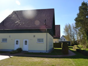 Holiday house House on Priel