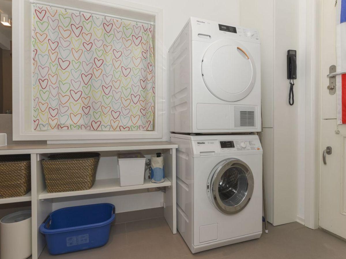 Waschmaschine Inklusive Trockner : ferienhaus pier 14 nordseeinsel f hr firma urlaubs u immobilien service f hr gmbh herr ~ Indierocktalk.com Haus und Dekorationen