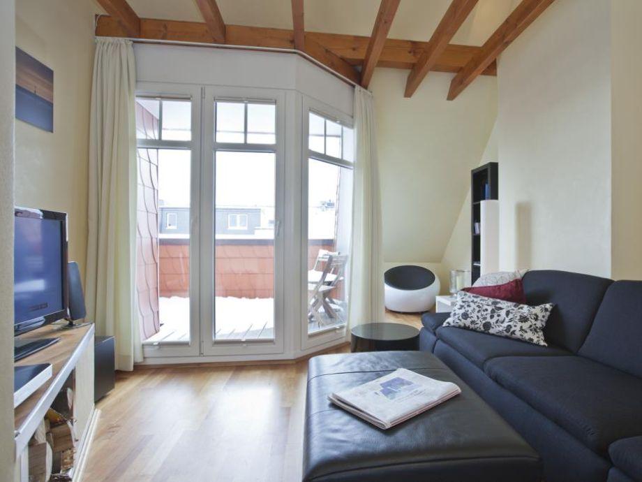 ferienwohnung inselloft auszeit norderney firma vermietservice anke onkes fritsching frau. Black Bedroom Furniture Sets. Home Design Ideas