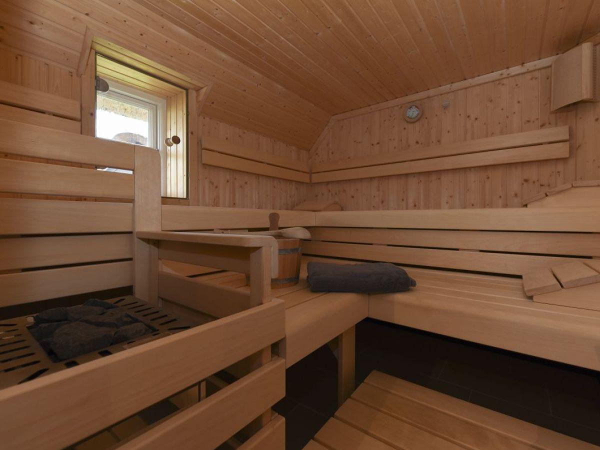 ferienhaus kleine flucht f hr f hr firma urlaubs u immobilien service f hr gmbh herr jens. Black Bedroom Furniture Sets. Home Design Ideas