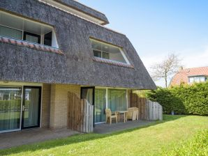 Apartment Taling Ameland