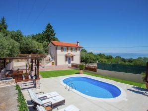 Villa Olive
