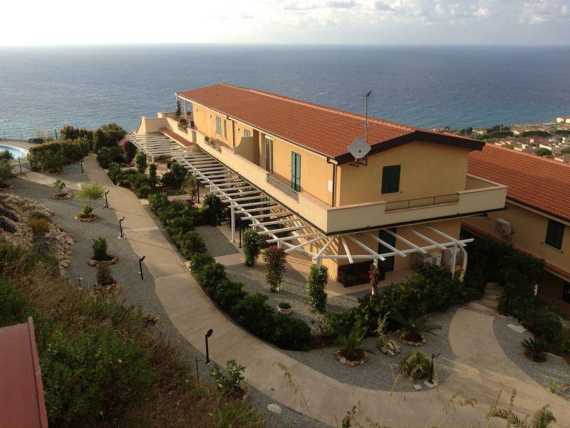 Ferienwohnung Casa Giovanni