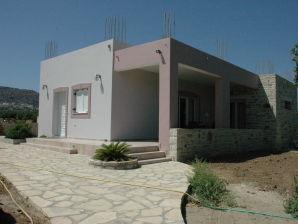 Villa Alekos
