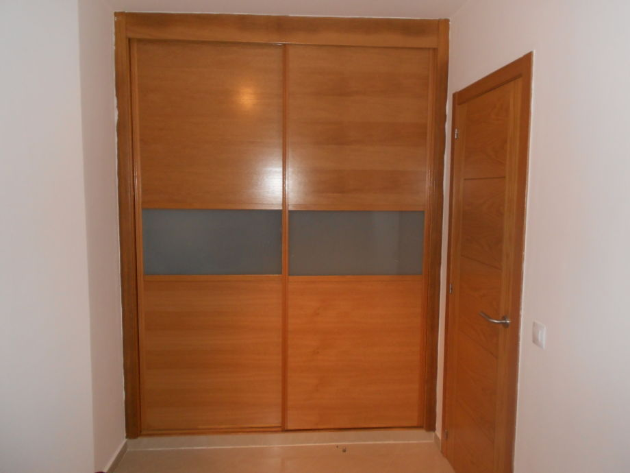 ferienwohnung atlantico kanaren fuerteventura costa calma herr christian peper. Black Bedroom Furniture Sets. Home Design Ideas