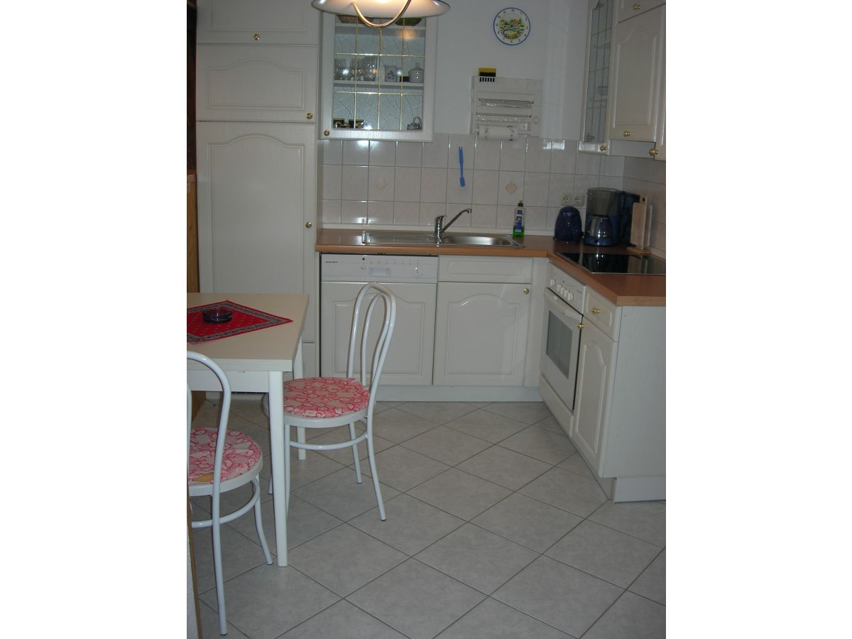 ferienwohnung schmidt mecklenburger seenplatte malchow am fleesensee frau doris schmidt. Black Bedroom Furniture Sets. Home Design Ideas