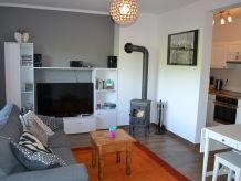 Apartment Deich-Genießer