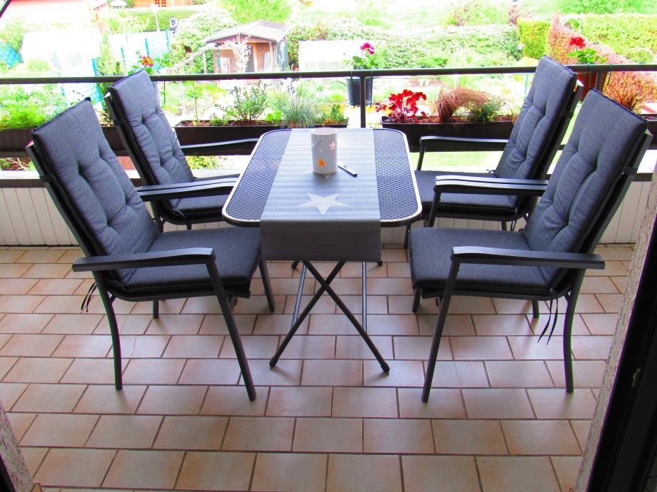 ferienwohnung g rs emsland haren ems herr siegfried g rs. Black Bedroom Furniture Sets. Home Design Ideas