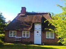Ferienhaus Wittlandhuus