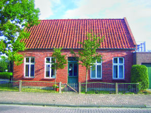 Ferienwohnung Haus Sommerlust
