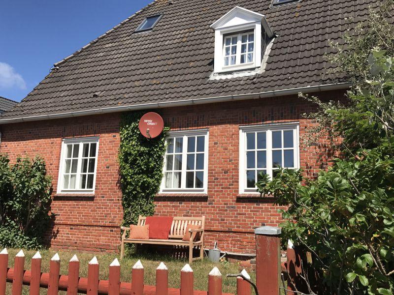 Ferienhaus HeerenHuus