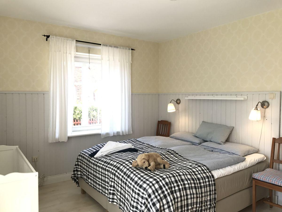 ferienhaus heerenhuus ostfriesische inseln langeoog familie ulrike m bleis. Black Bedroom Furniture Sets. Home Design Ideas