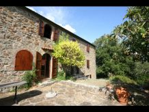 Holiday cottage Coello B