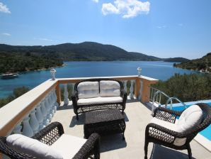 Holiday house Villa Plitvine