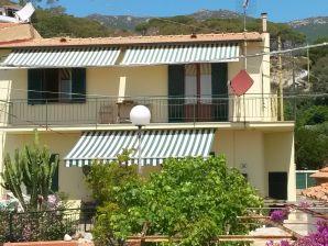 Ferienwohnung Casa Primetto