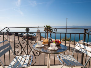 Apartment Riva Mare