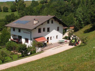 Trafisölerhof
