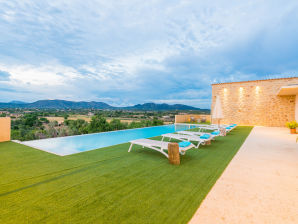 Villa Arenite - Adults only
