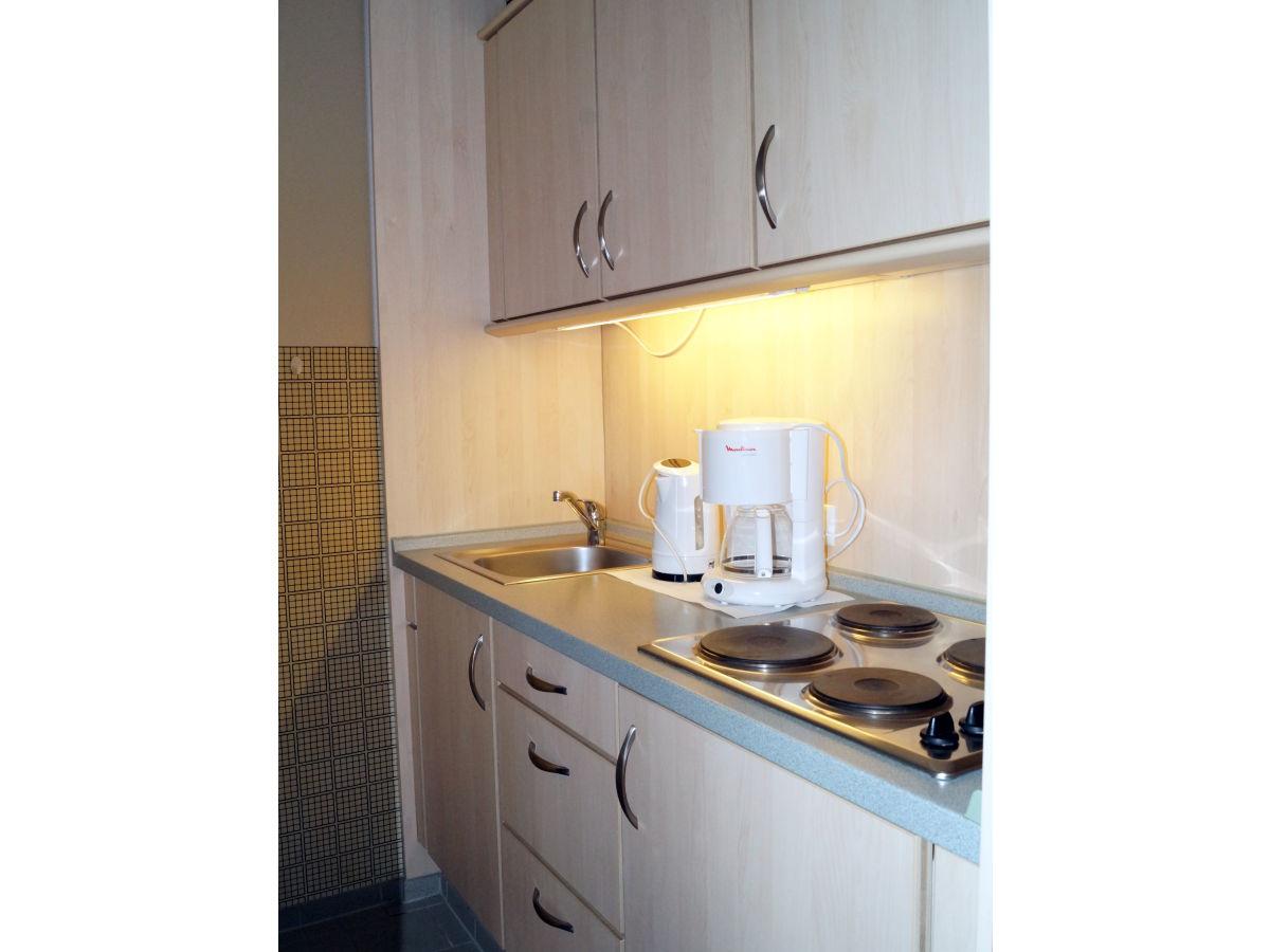 ferienwohnung wunderbare aussicht g 7 12 heiligenhafen firma borsum vermietung gmbhfrau borsum. Black Bedroom Furniture Sets. Home Design Ideas