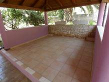 Villa for 9 persons