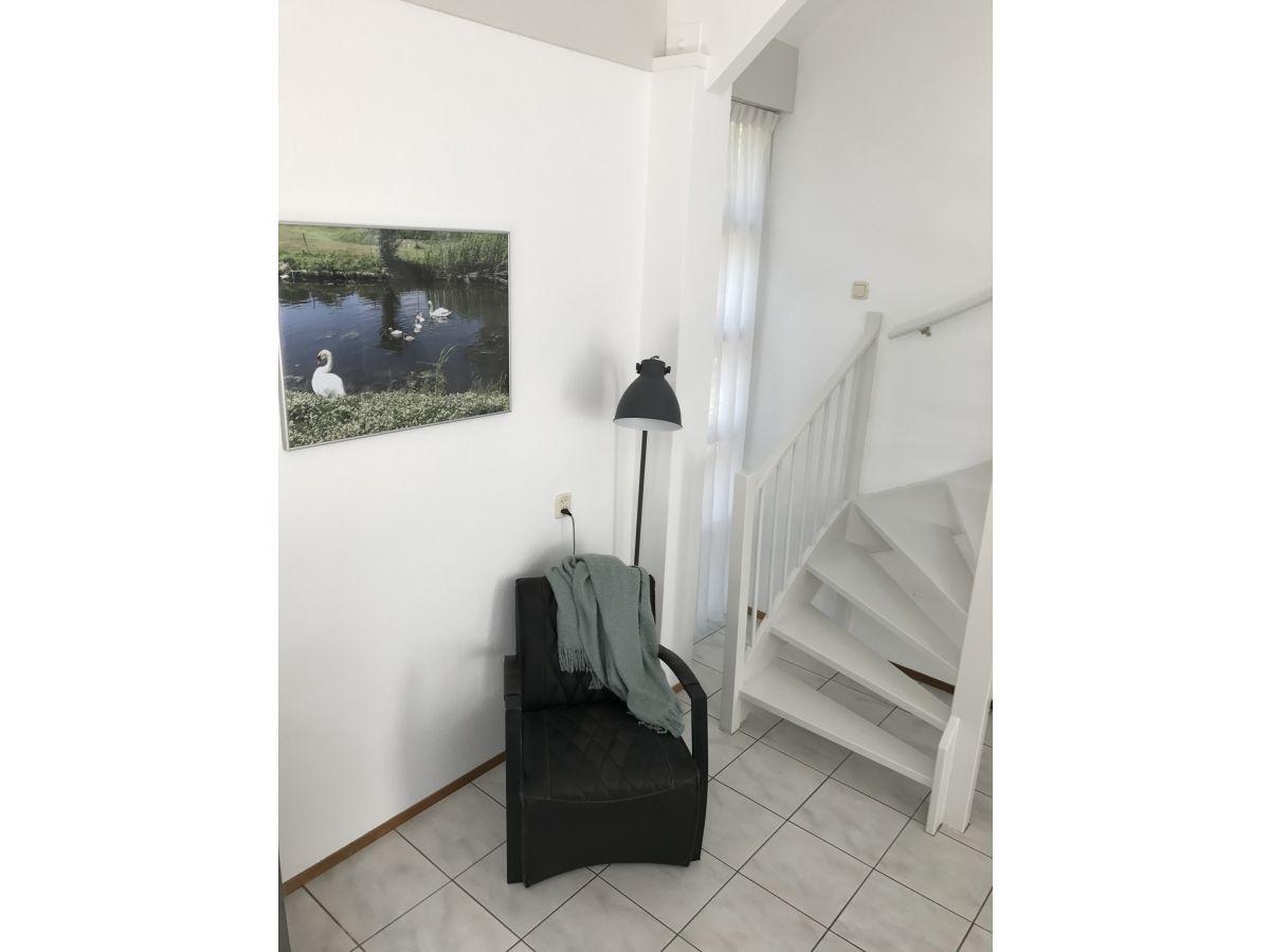 ferienwohnung strandmuschel nord holland familie ralph ott. Black Bedroom Furniture Sets. Home Design Ideas