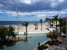 Ferienwohnung Clipper Playa Poniente