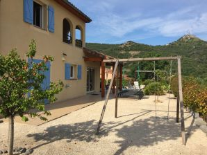 Ferienhaus Les Masez, Haus-Nr: FR-00014-85