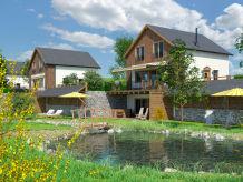 Ferienhaus Chalet Petry Spa & Relax