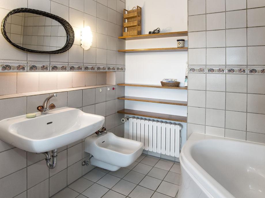 ferienhaus fachwerkhaus marie ros mainfranken frau rosmarie stingl. Black Bedroom Furniture Sets. Home Design Ideas