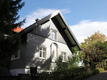 Ferienhaus Marienhaus Scheidegg