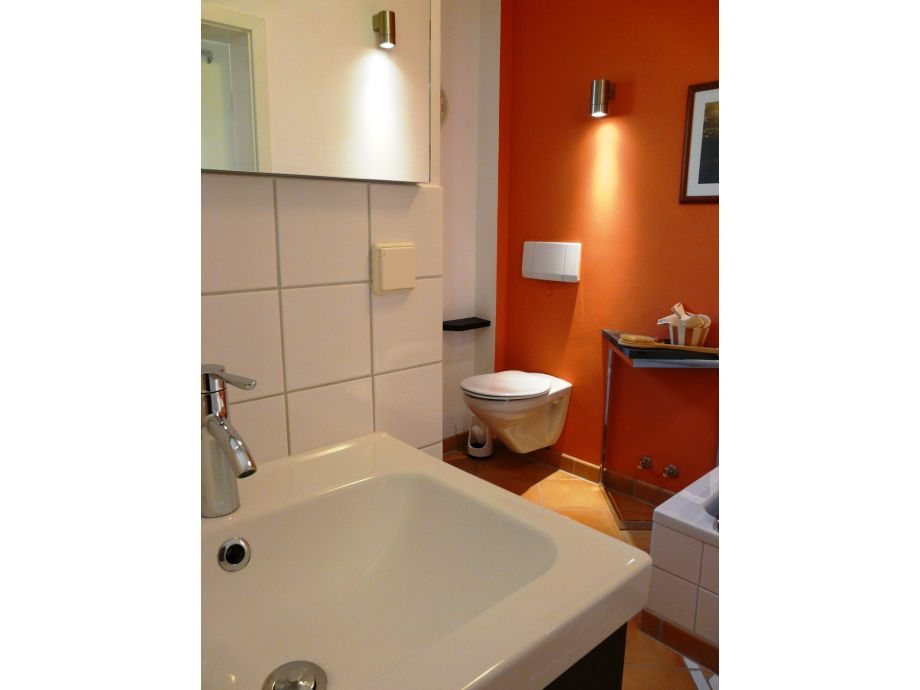 ferienhaus panta rhei holsteinische schweiz frau birgit hamann. Black Bedroom Furniture Sets. Home Design Ideas