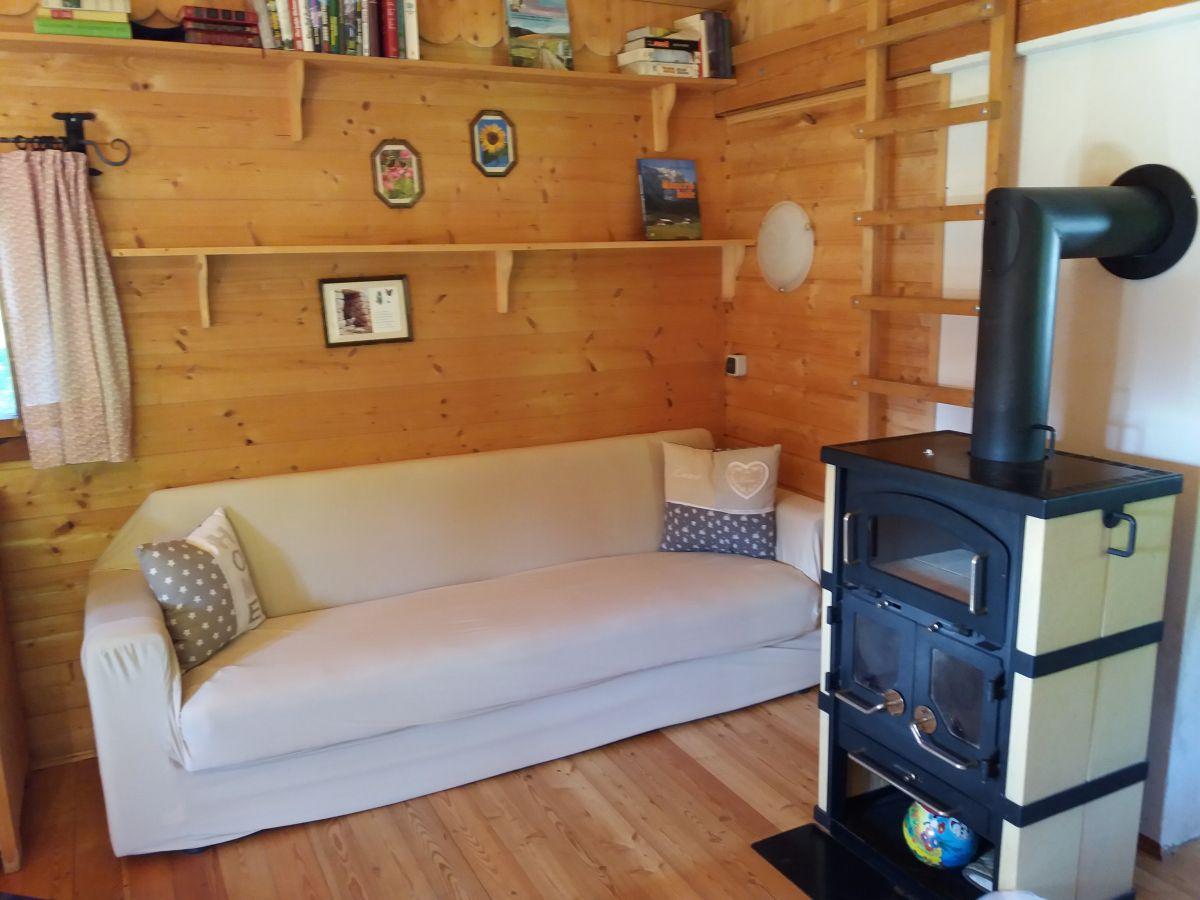 bergh tte schernthaner zell am see frau nadine schernthaner. Black Bedroom Furniture Sets. Home Design Ideas
